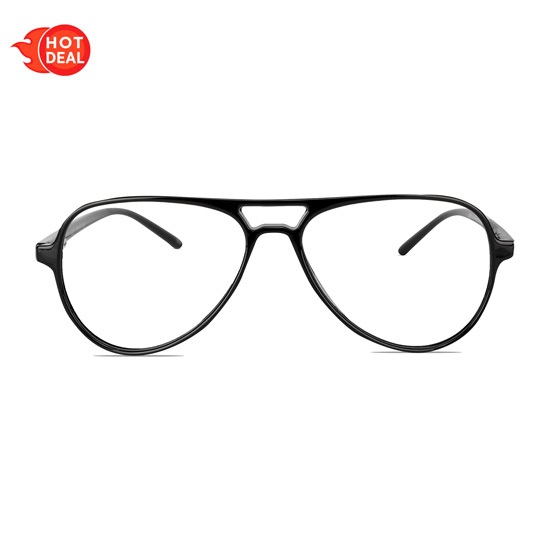 buy Eyewear from Chashmah.com