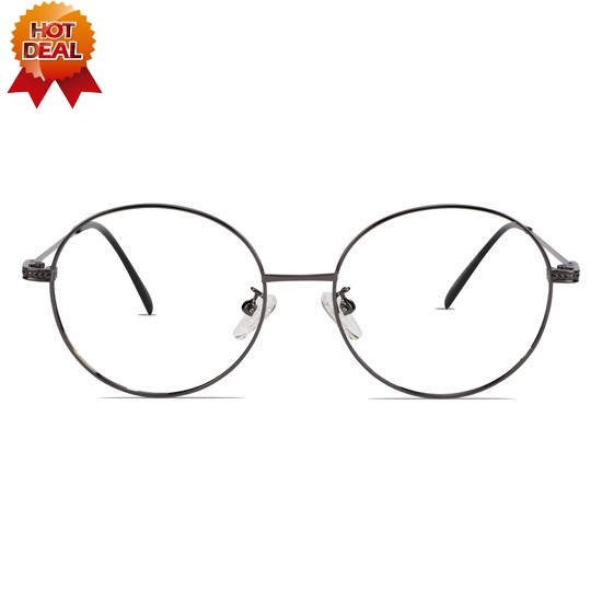 buy Eyeglasses chashmah.com